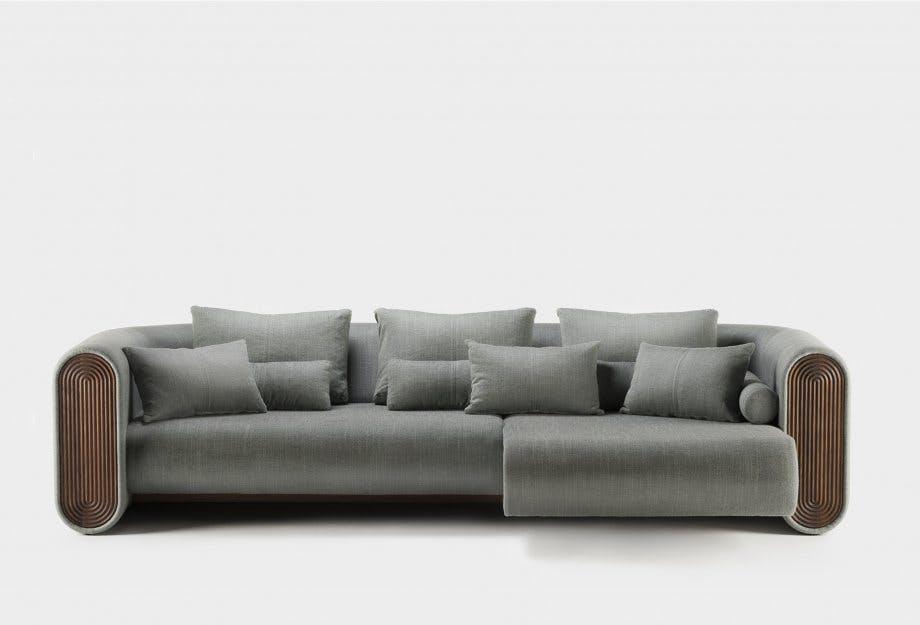 Union Sofa 7