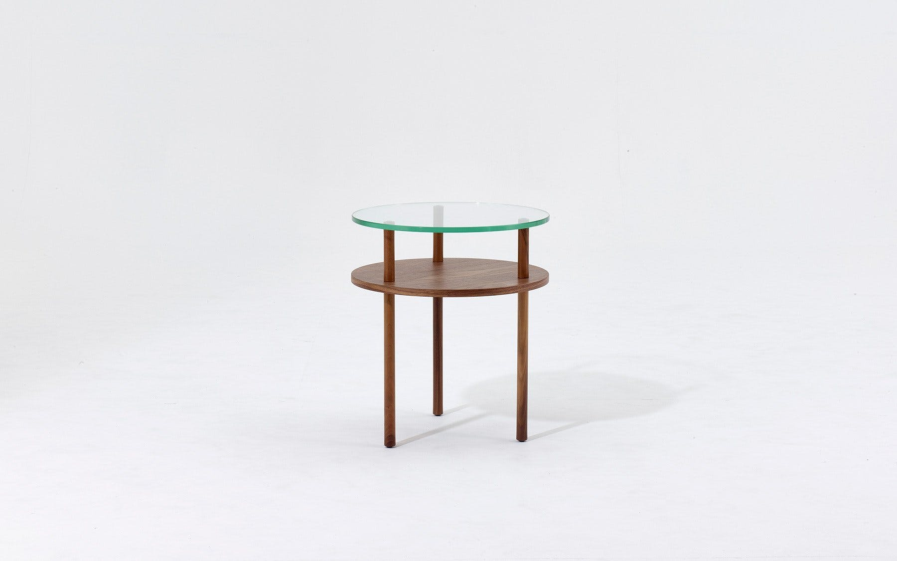 Unison Side Table 2