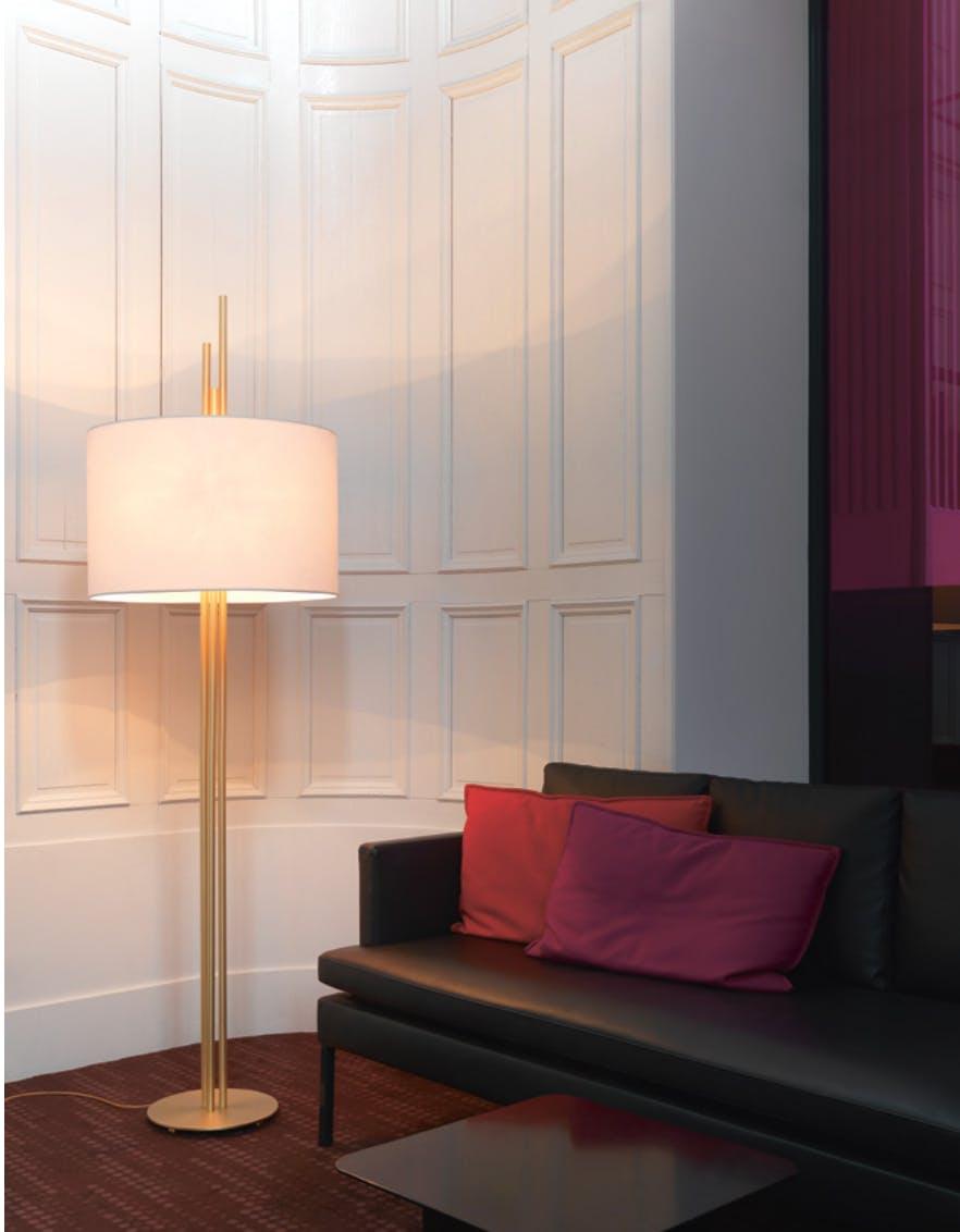 Cvl Luminaires Modern Lighting At Haute Living