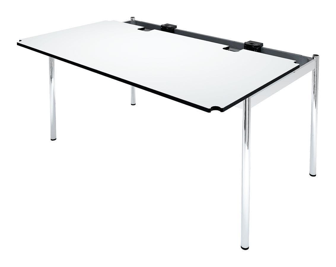Usm Haller Desk 1