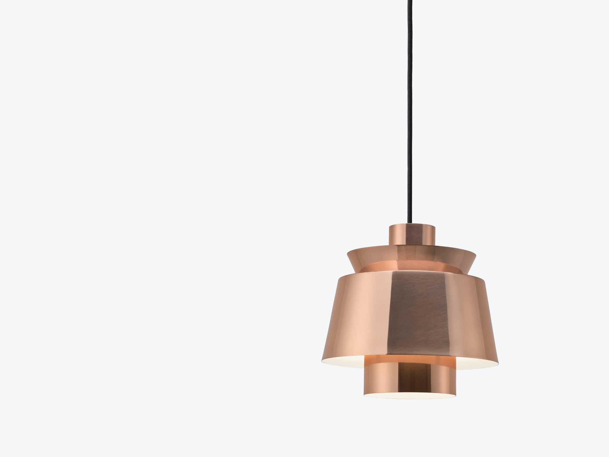 Ju1 Copper