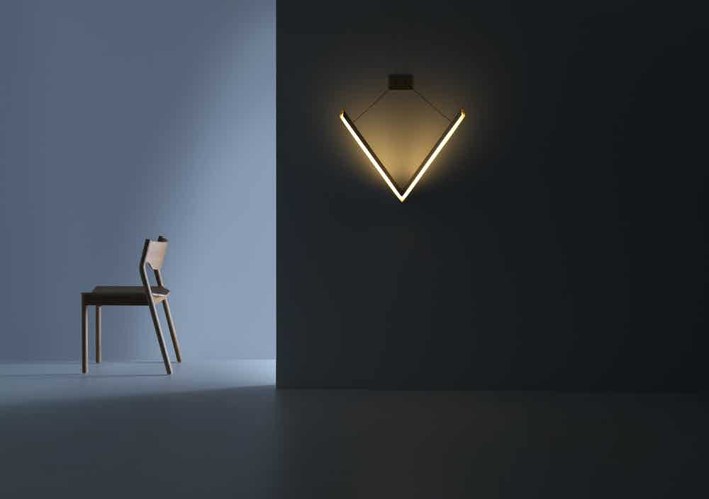 Resident-furniture-v-wall-light-lit-haute-living