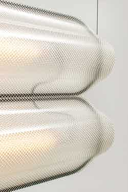 Andlight-vale-light-detail-haute-living