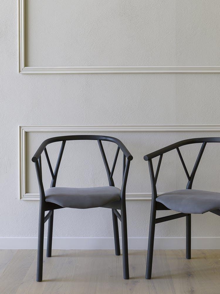Valerie Chair 1