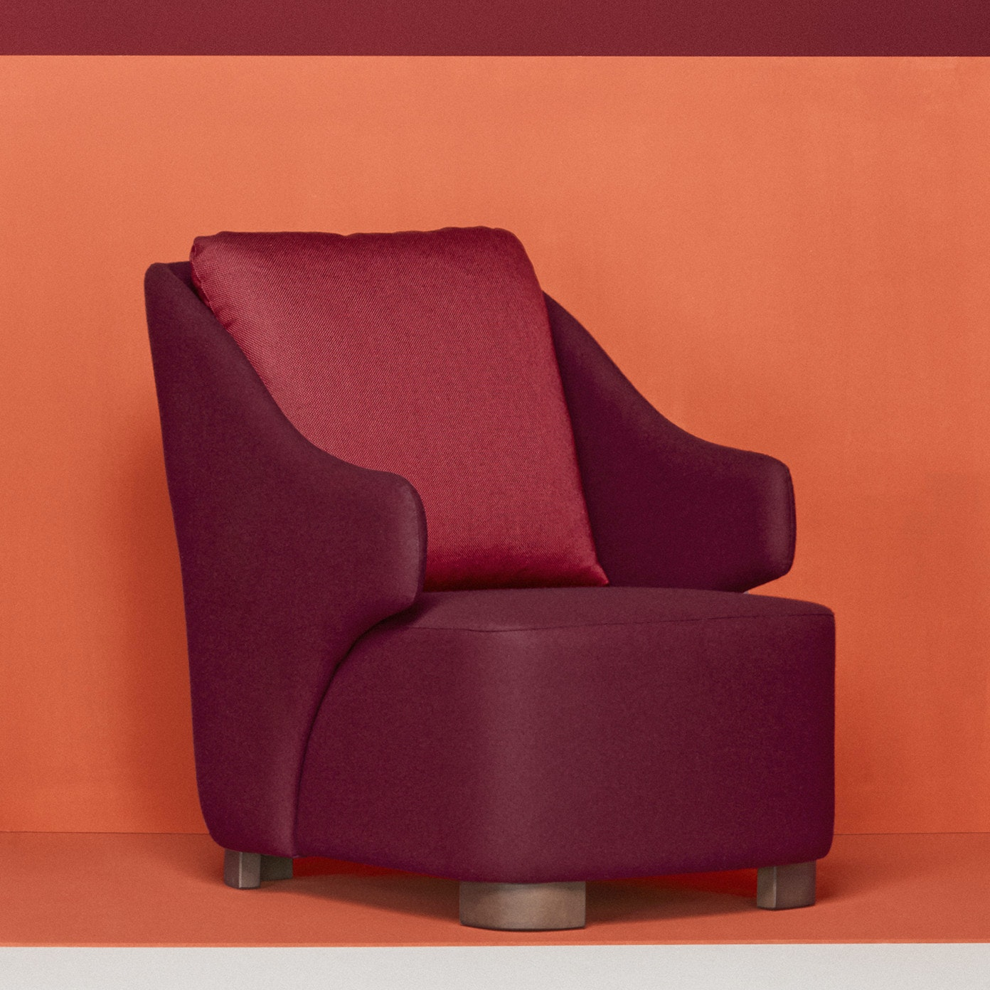 Modern Seating By Contemporary Designers At Haute Living