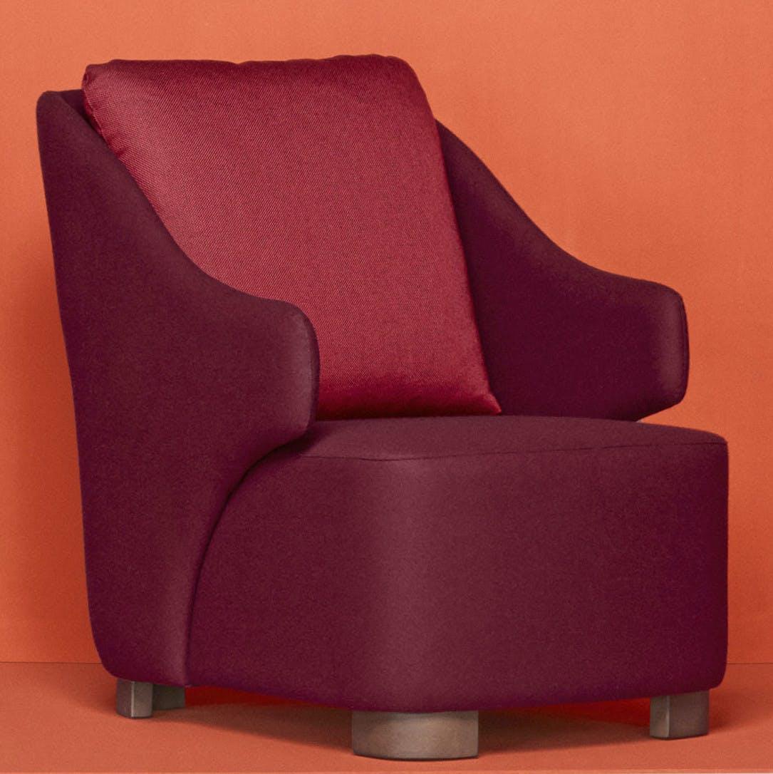Missana-vectis-armchair-insitu-duo-haute-living