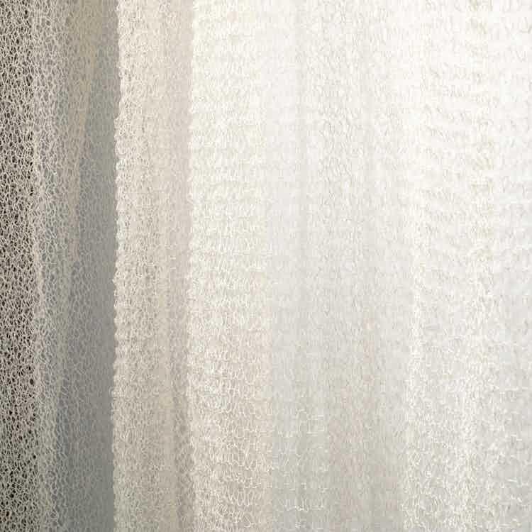 Wn Veil D21189 163