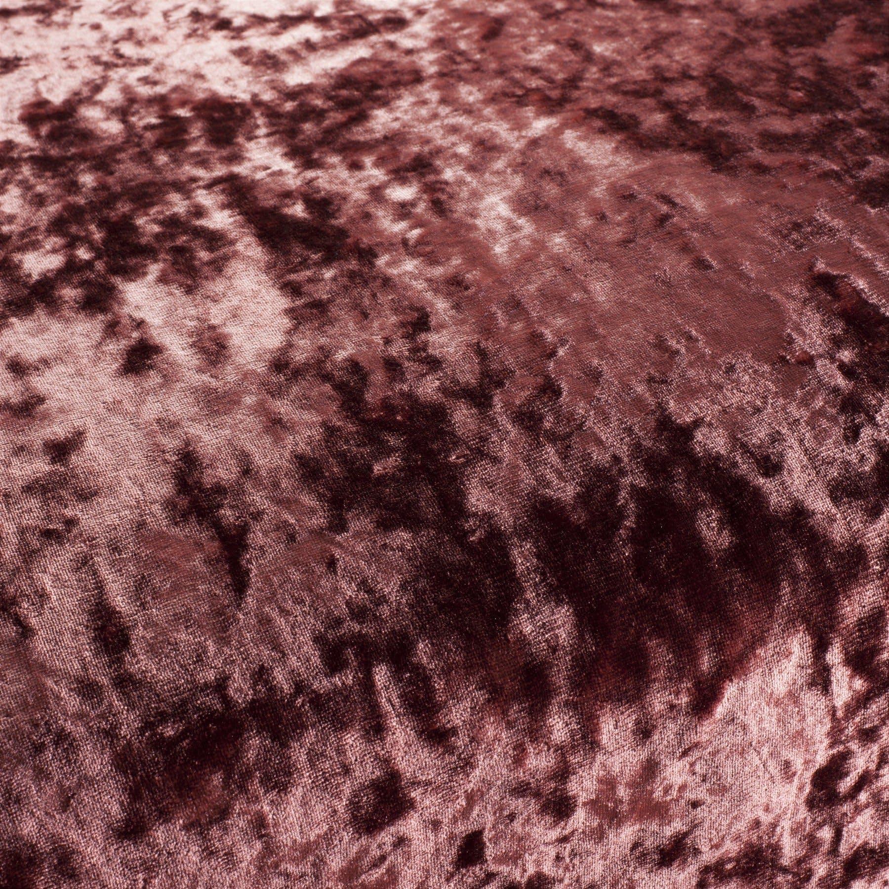 Jab-fabrics-rose-velluto-gelato-upholstery-haute-living