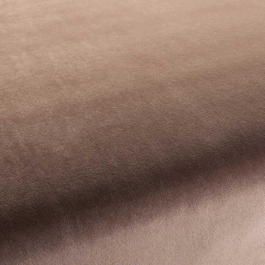 Jab-anstoetz-fabrics-chocolate-velluto-upholstery-haute-living