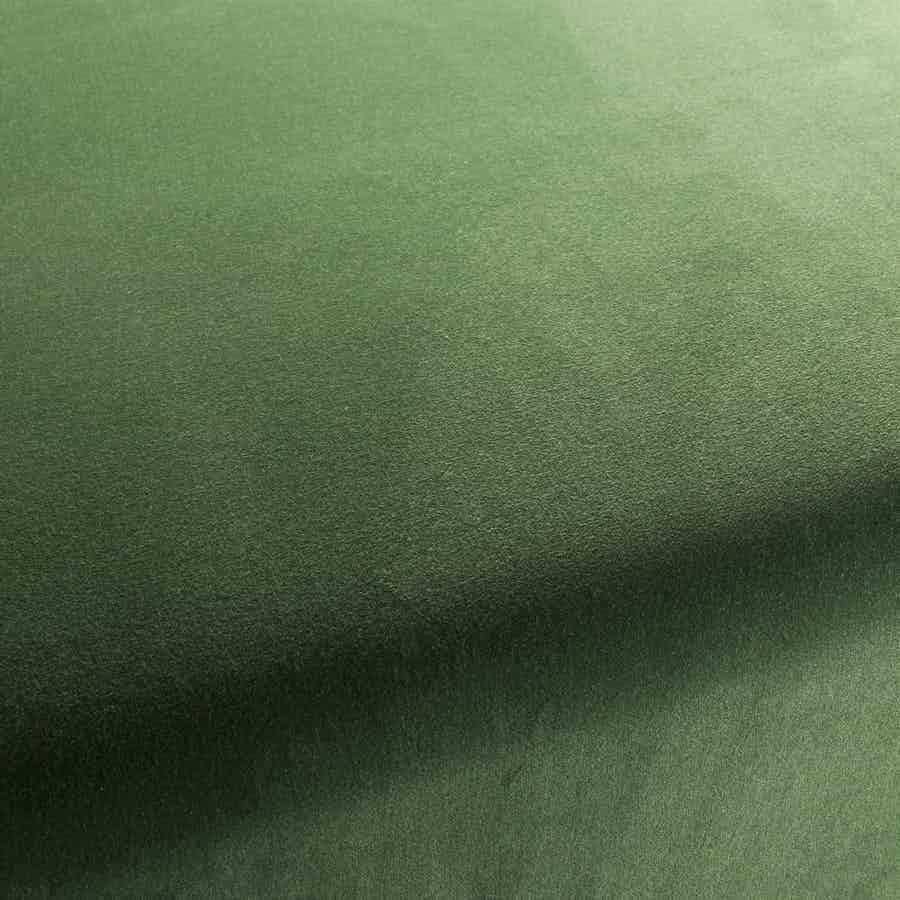 Jab-anstoetz-fabrics-green-velluto-upholstery-haute-living