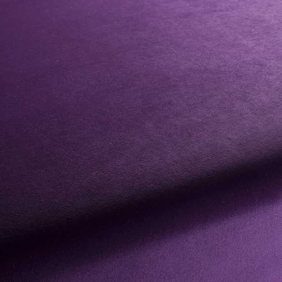 Jab-anstoetz-fabrics-purple-velluto-upholstery-haute-living