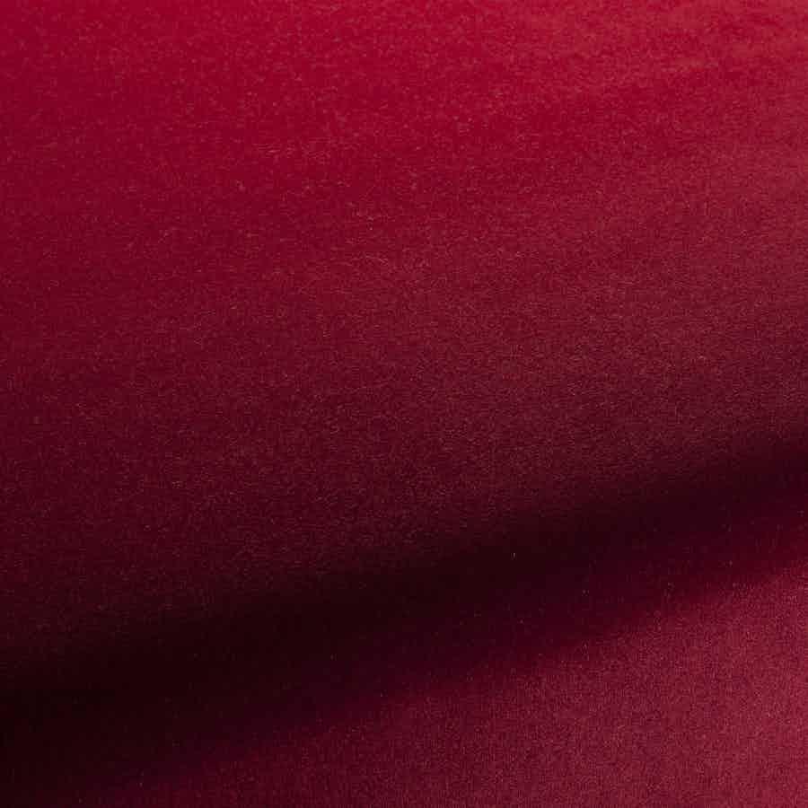 Jab-anstoetz-fabrics-red-velluto-upholstery-haute-living