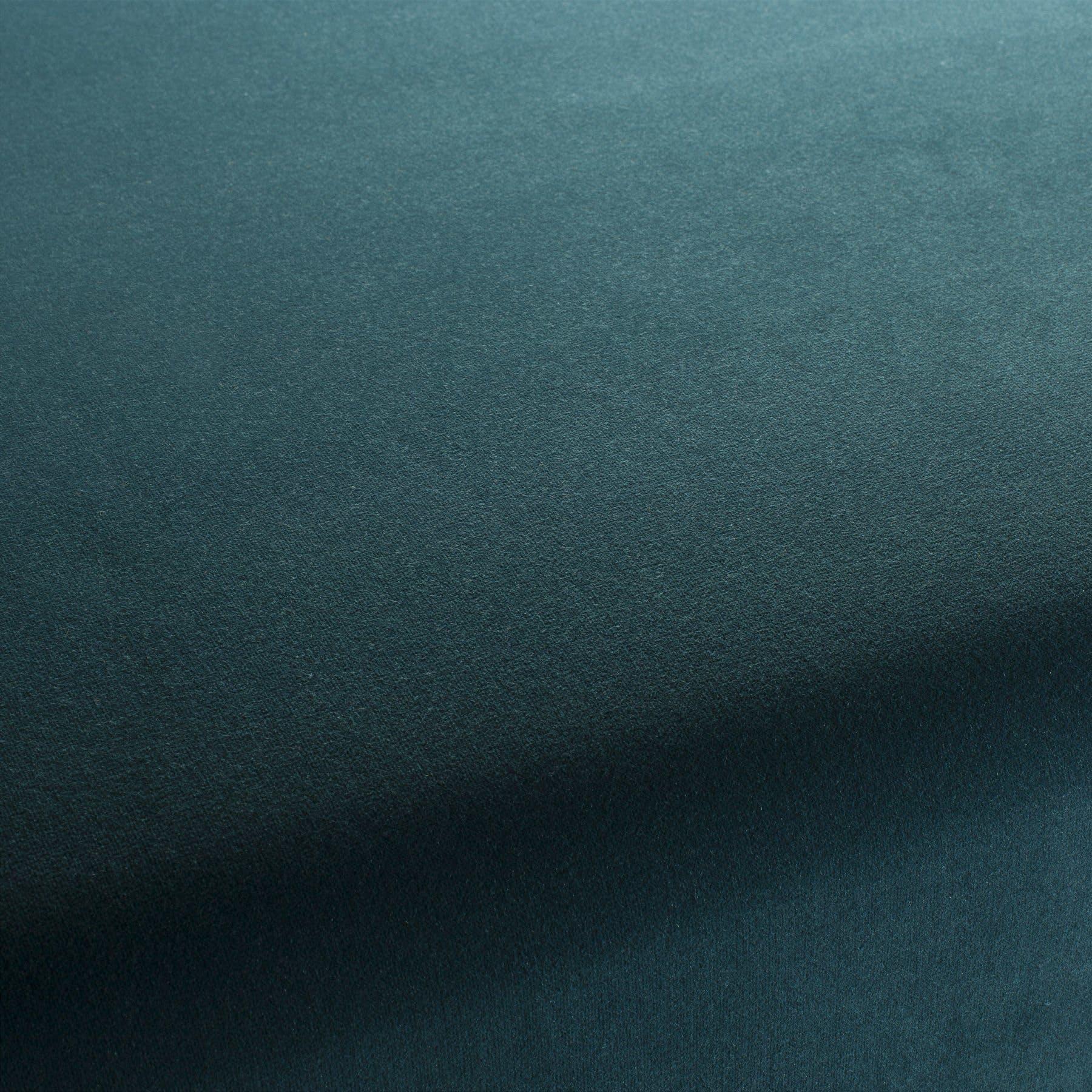 Jab-anstoetz-fabrics-teal-velluto-upholstery-haute-living