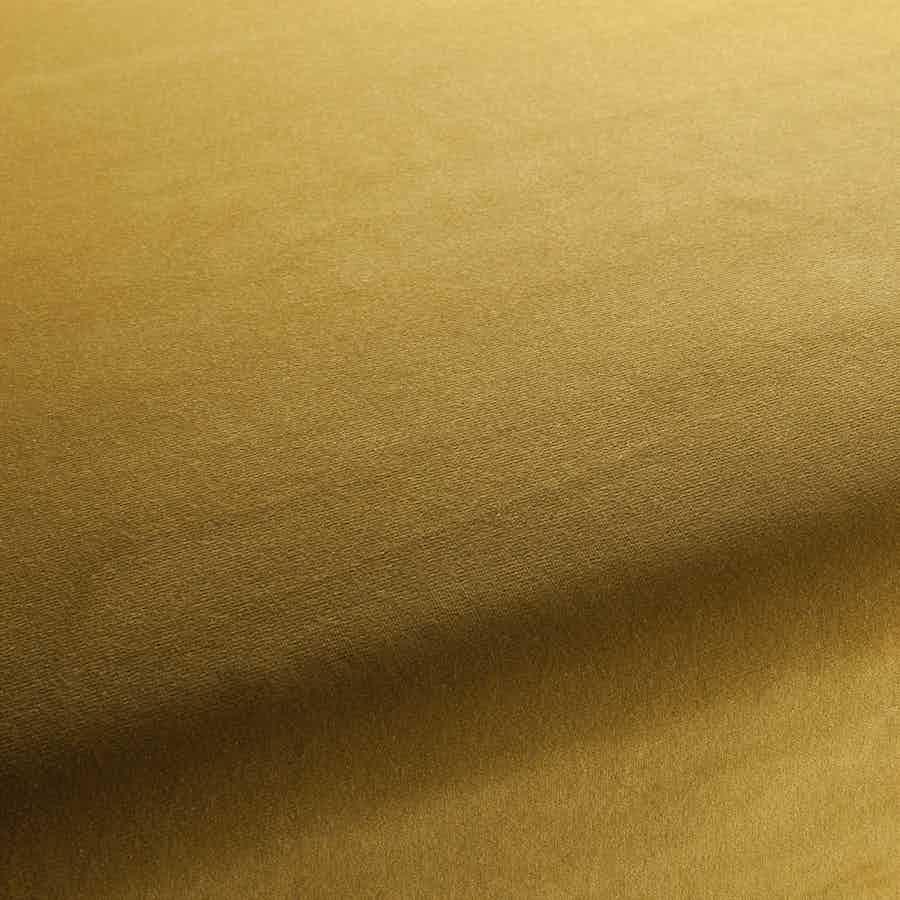 Jab-anstoetz-fabrics-velluto-upholstery-haute-living