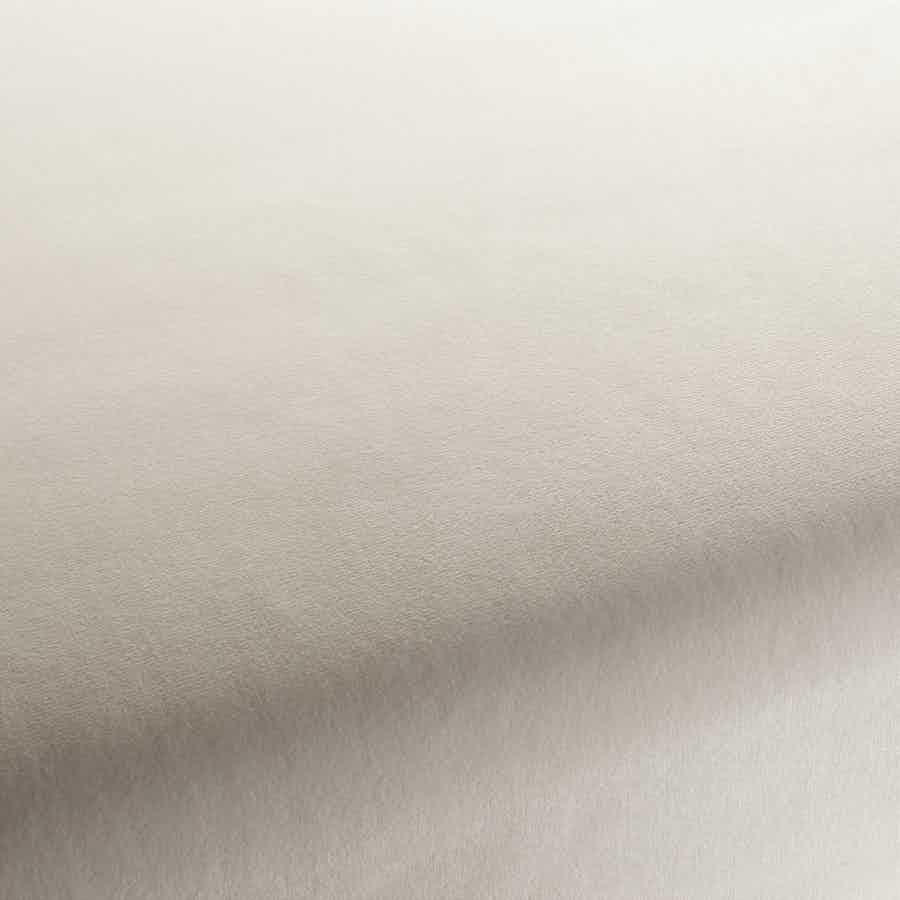 Jab-anstoetz-fabrics-white-velluto-upholstery-haute-living