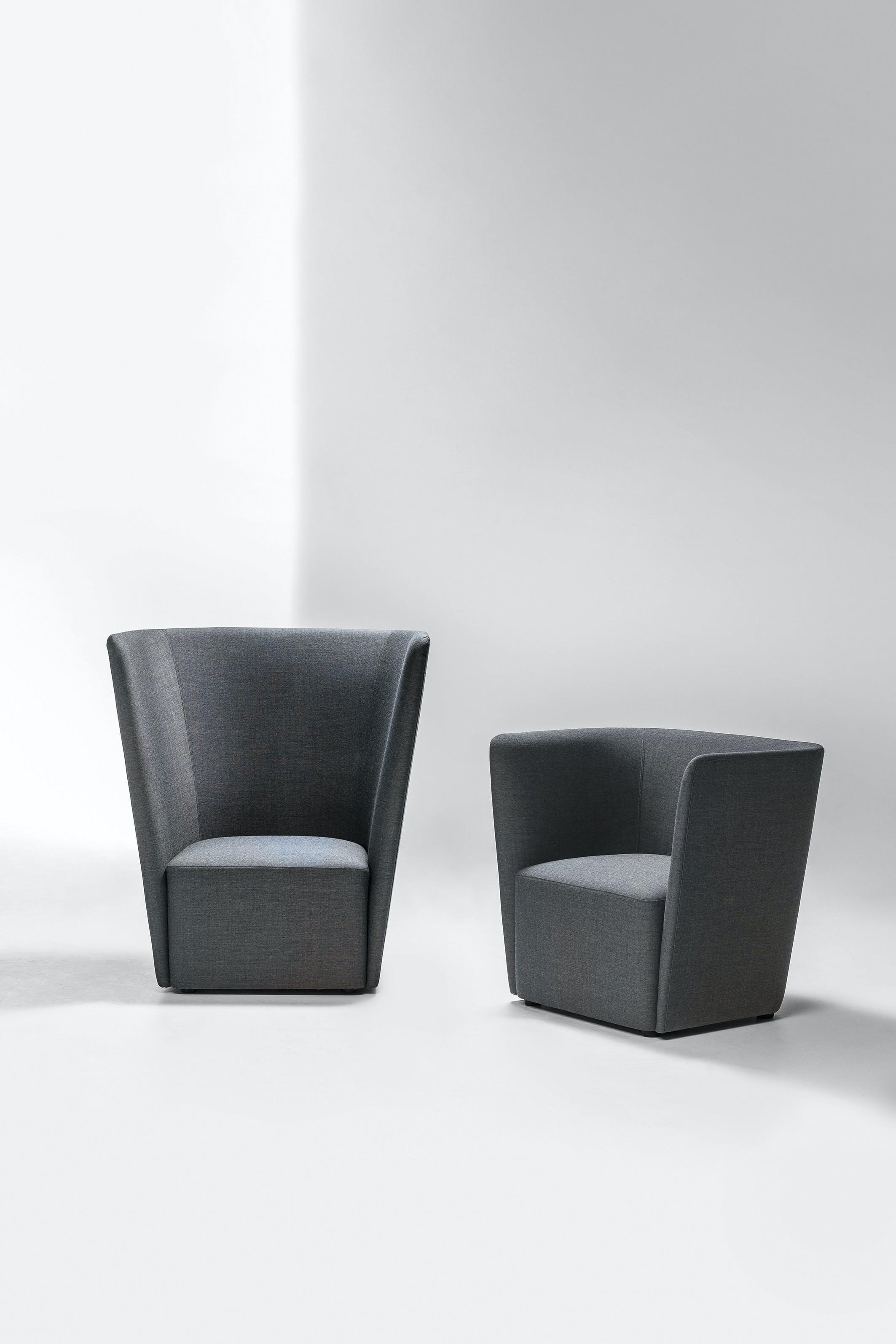 Lacividina-velour-armchair-grey-haute-living