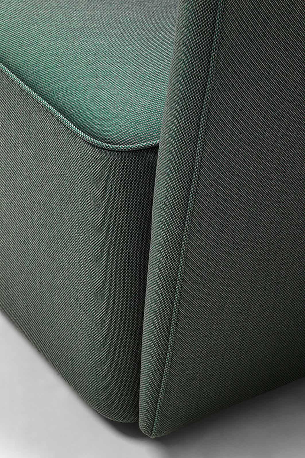 Lacividina-velour-modular-green-detail-haute-living