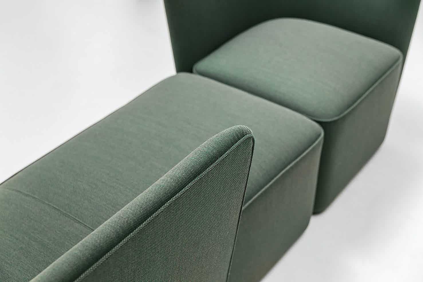 Lacividina-velour-modular-grey-haute-living