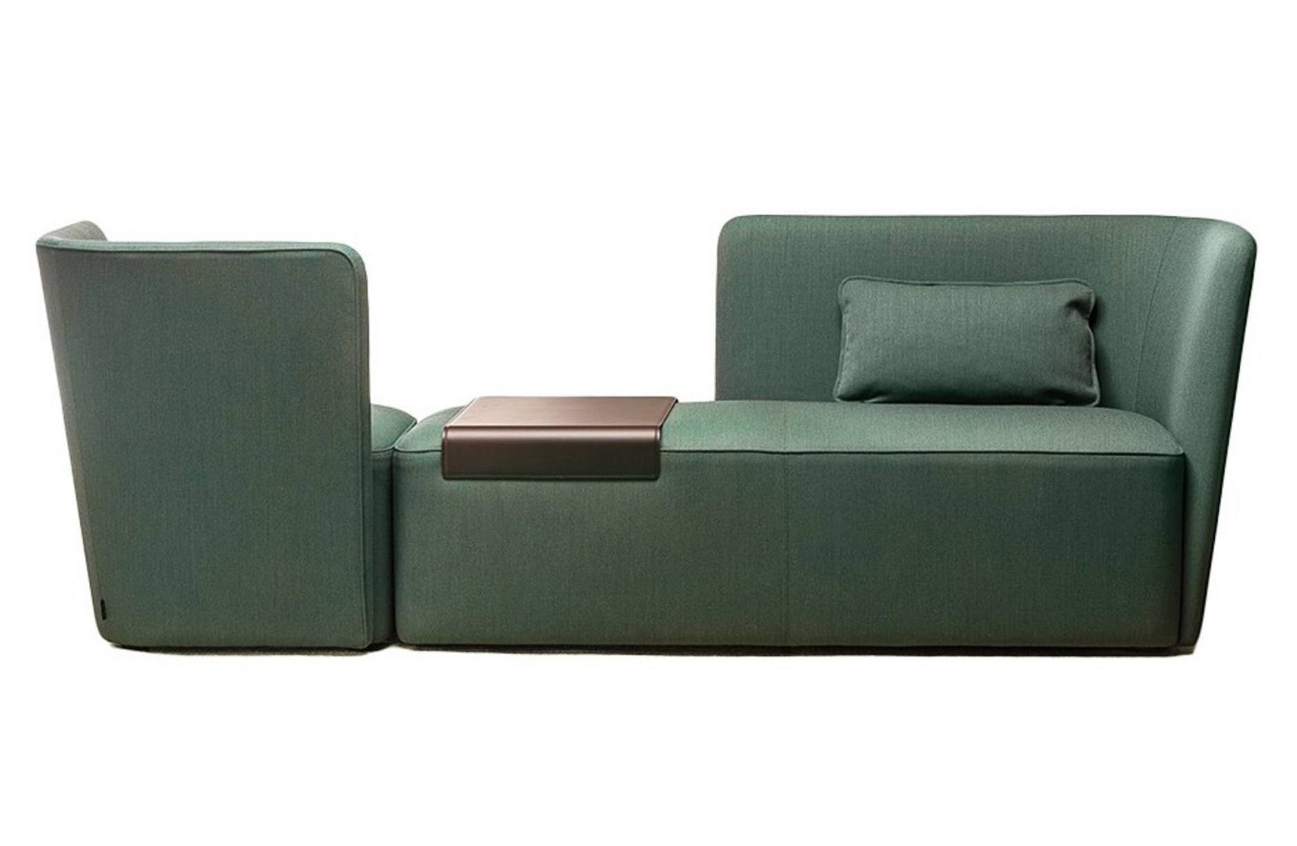 Lacividina-velour-modular-sofa-white-haute-living