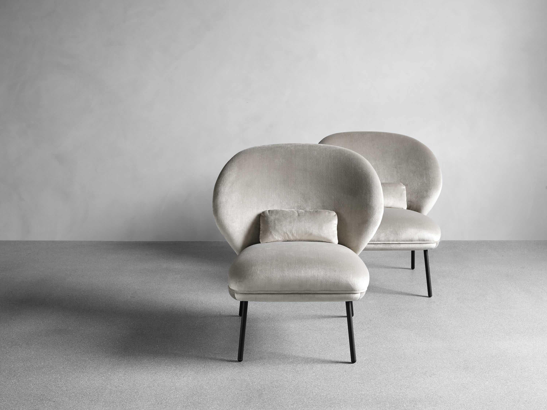 Won Ventall Chair Scene