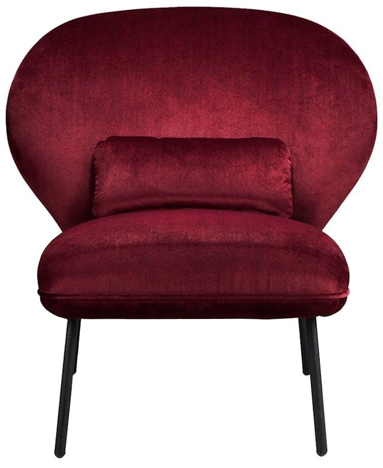 Won Ventall Chair Thumbnail