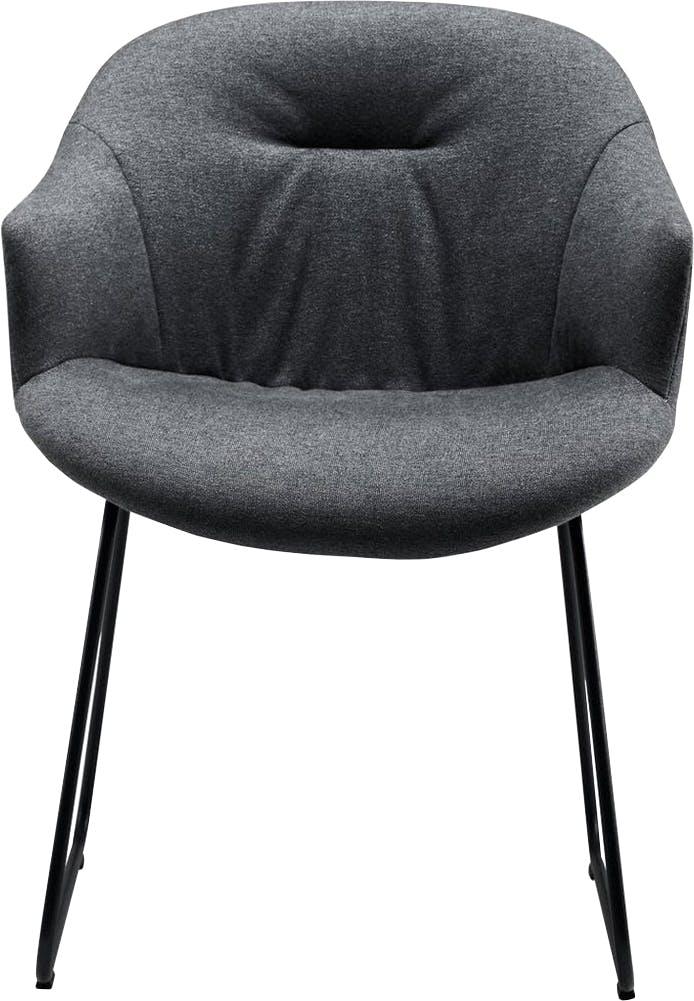Won Versu Chair Thumbnail