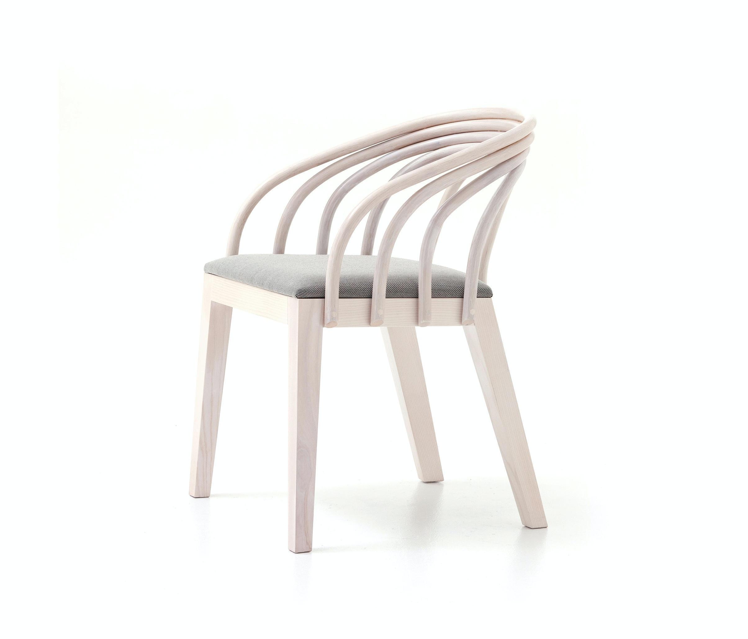 Loops Design Marcel Wanders 2 B