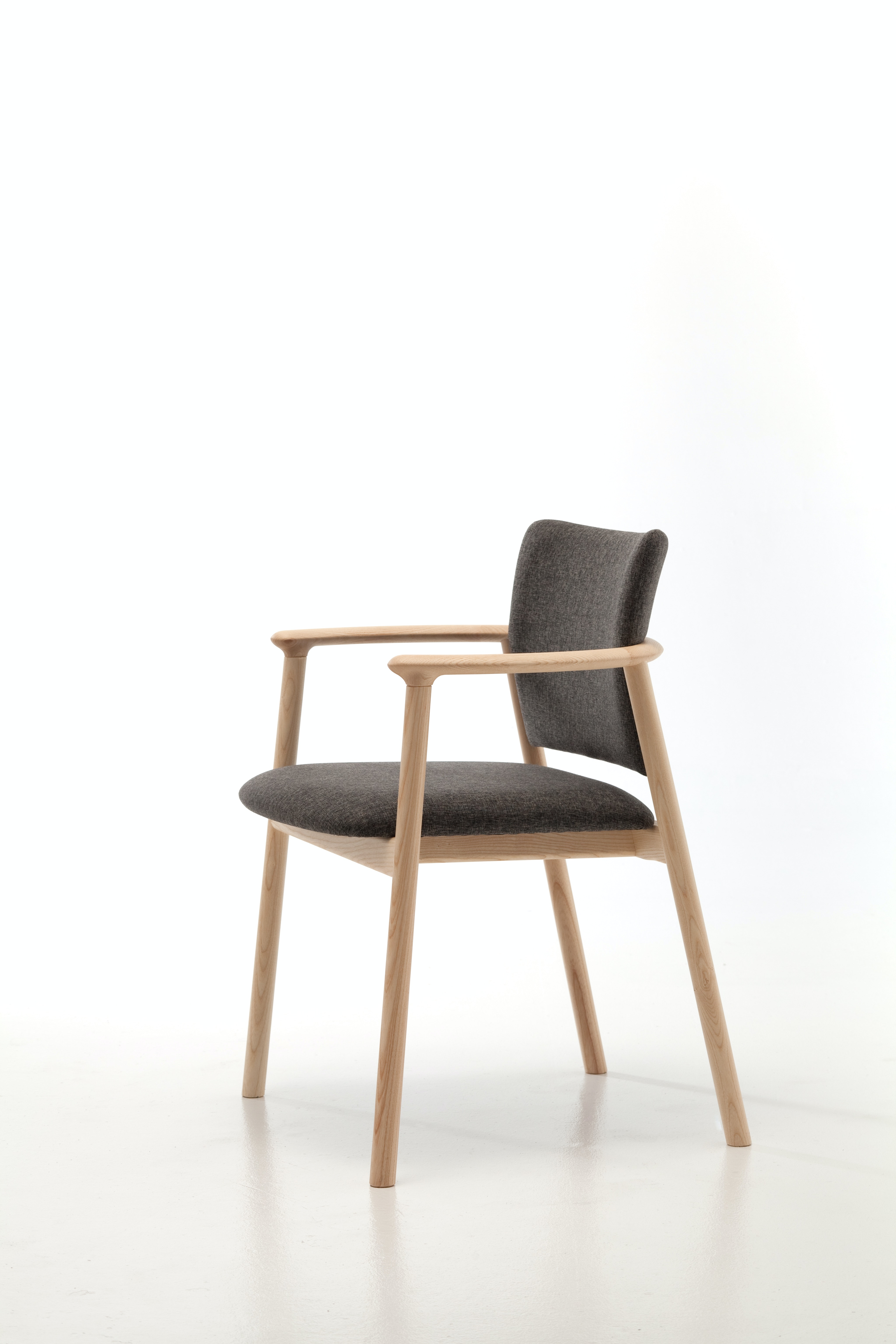 Lord Chair5
