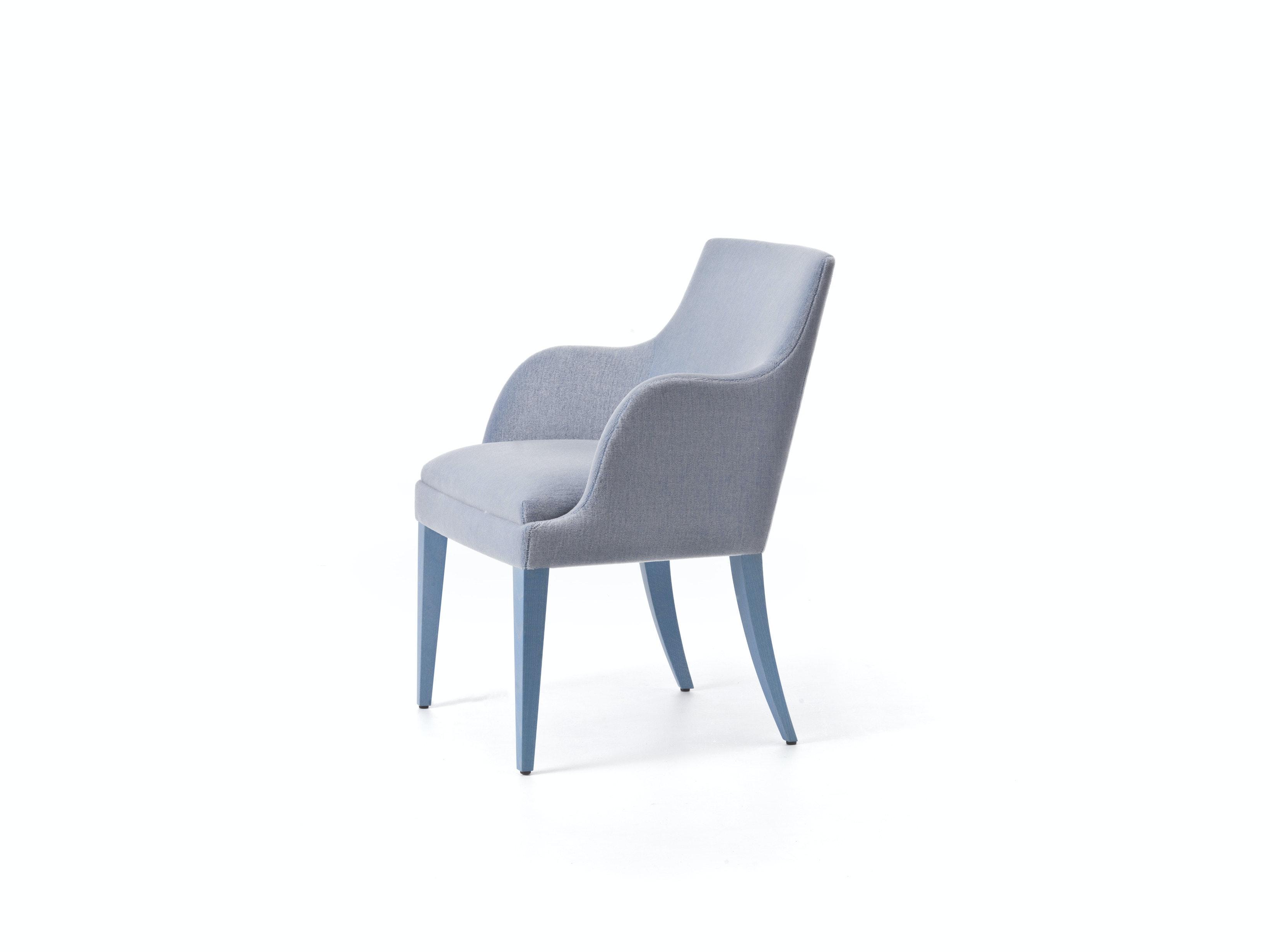 Onda Chair Blue