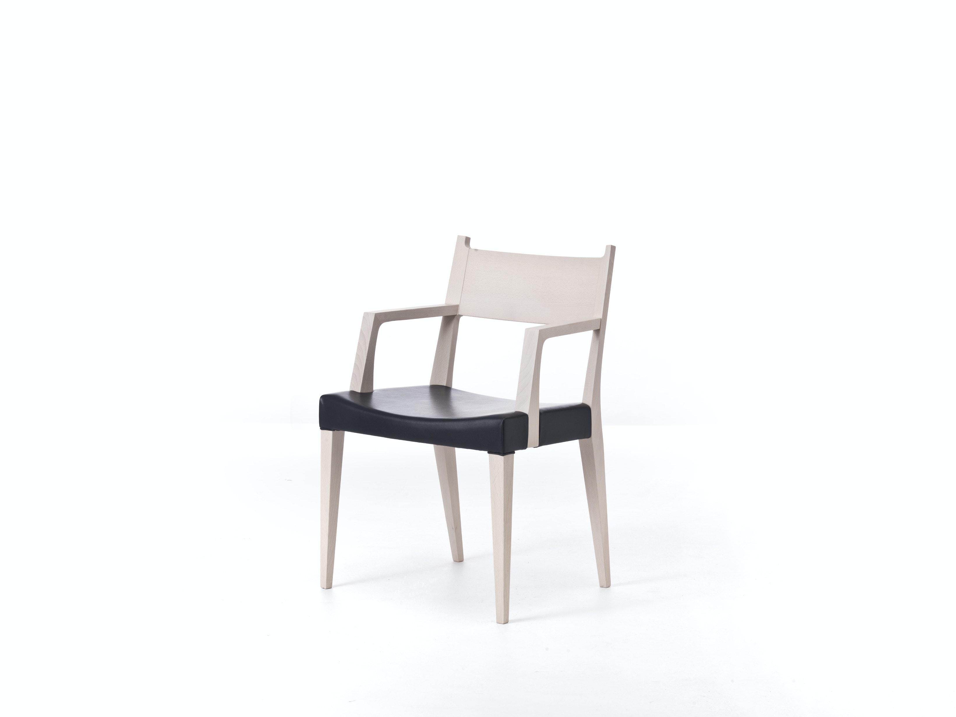 Scan D Chair 4