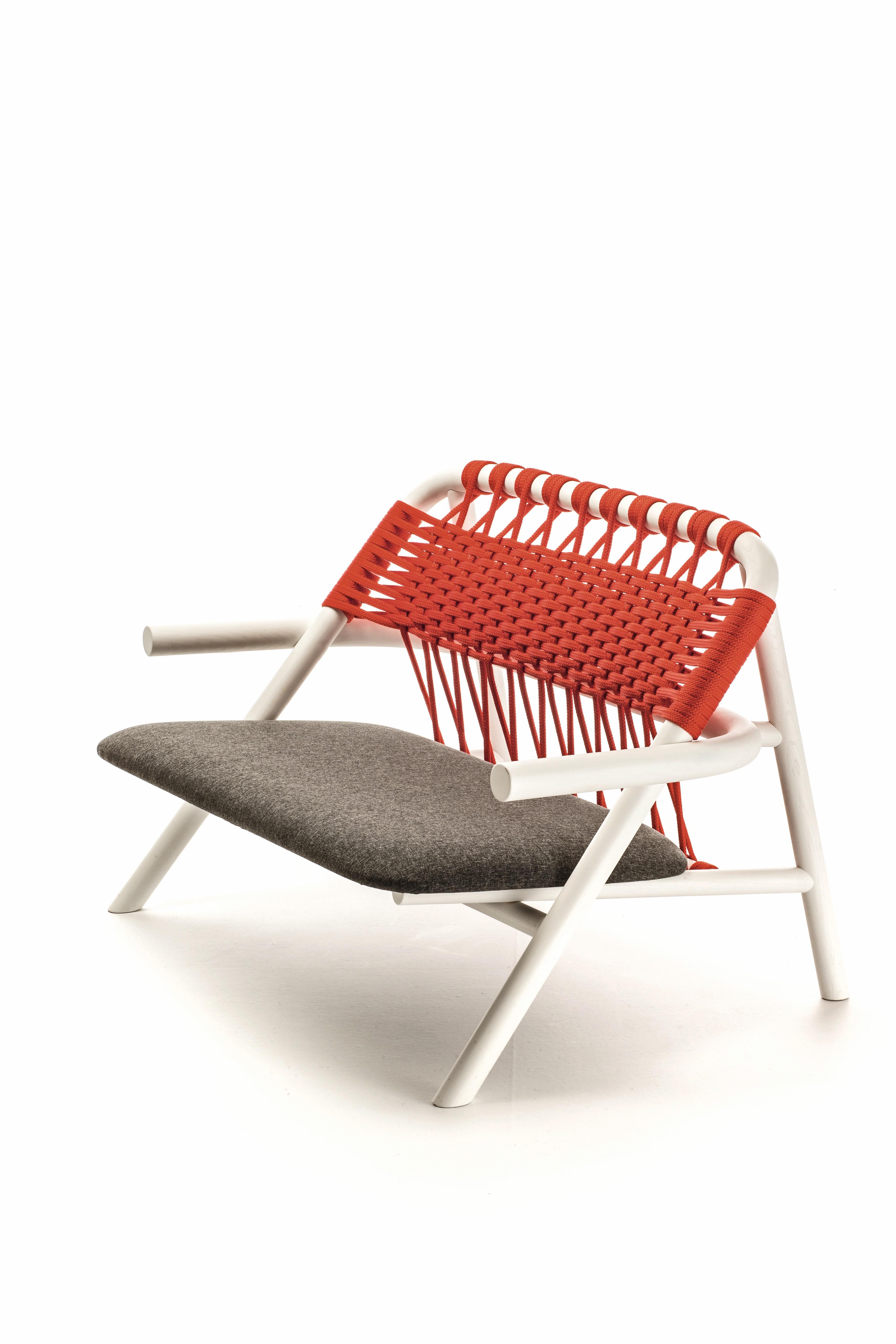 Unam Sofa