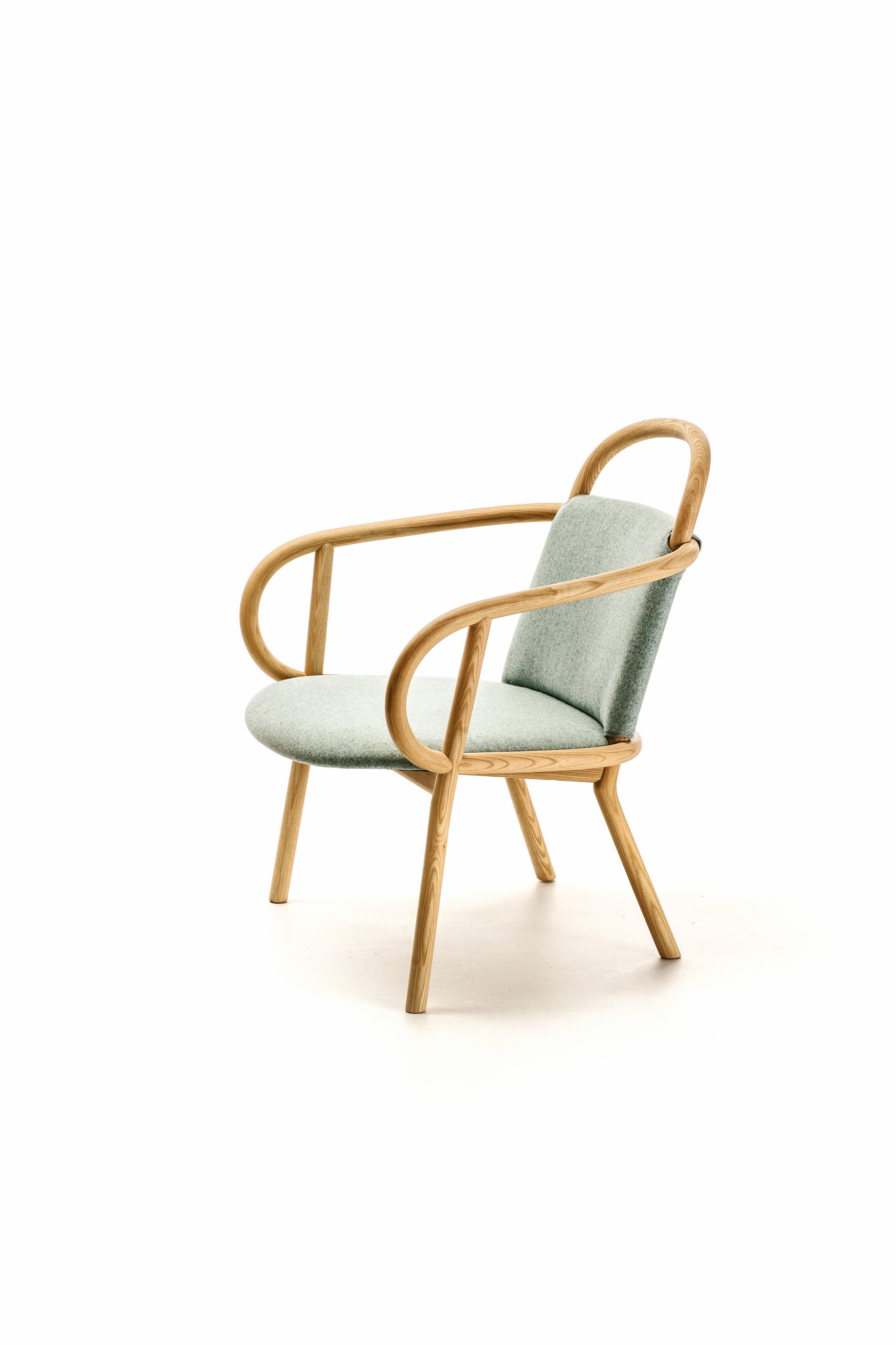 Zantilam Chair2