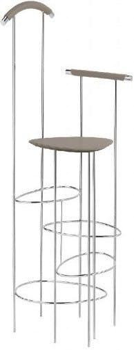 Frag-furniture-viae-valet-stand-haute-living_190222_173812