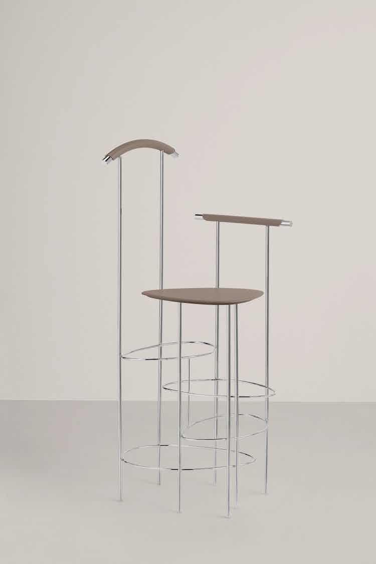 Frag-furniture-viae-valet-stand-institu-haute-living
