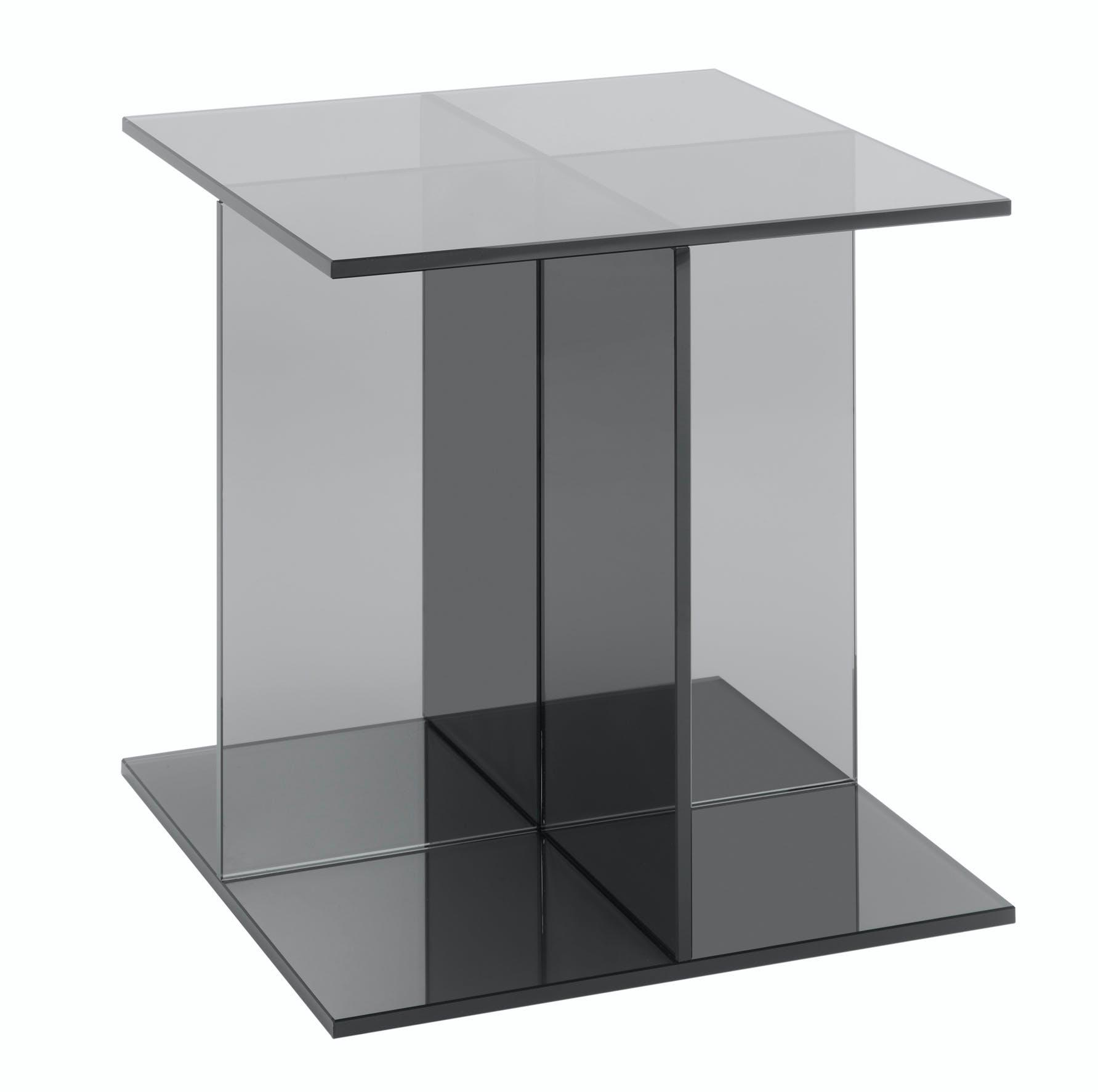 E15-furniture-vier-side-table-black-solo-haute-living