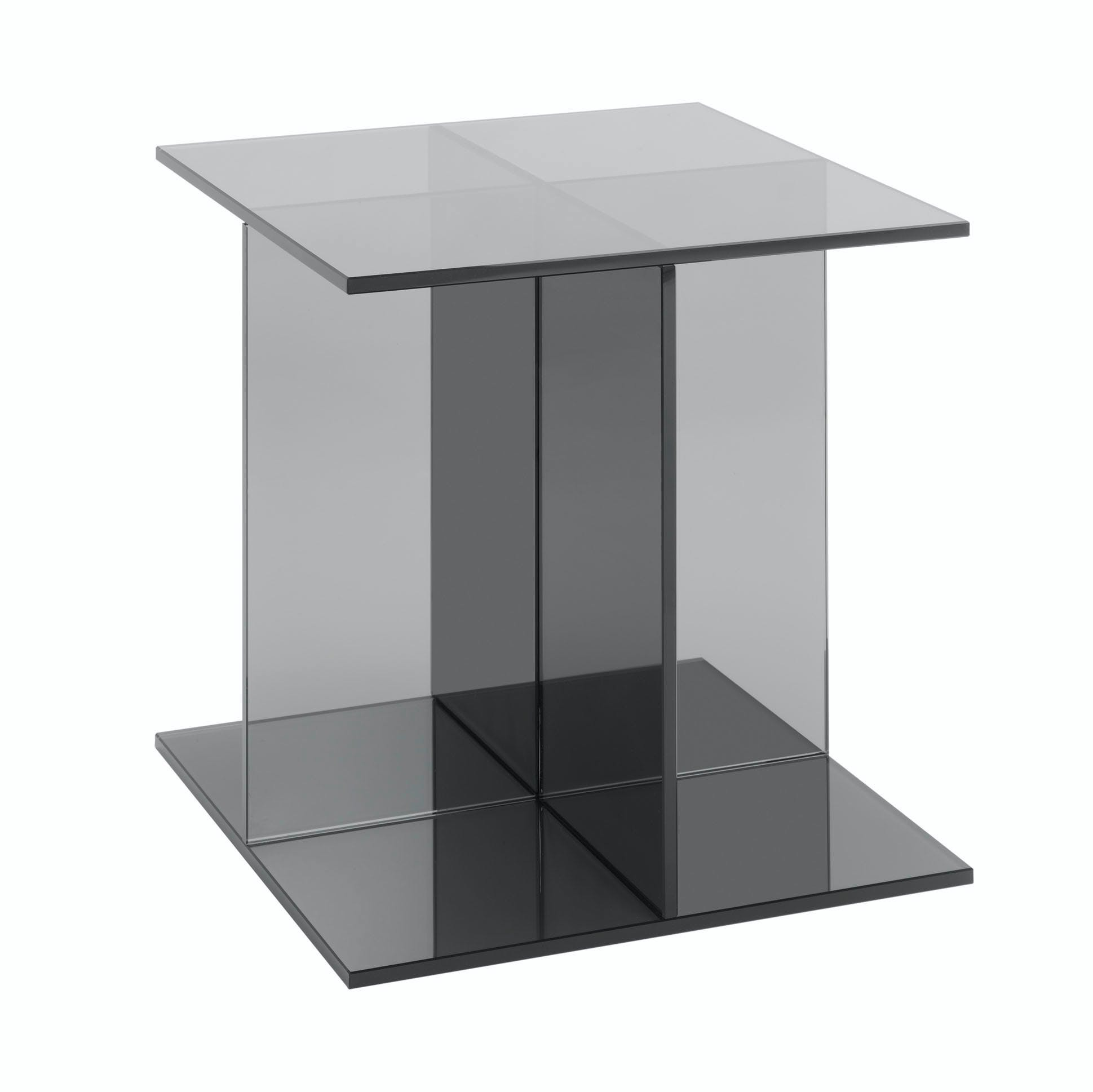 E15-furniture-vier-side-table-black-solo-thumb-haute-living