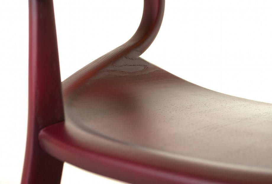 Vivien Chair  Detail 2Web 920X625