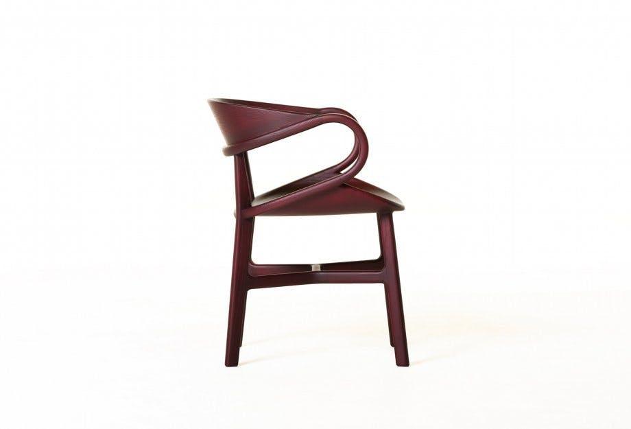 Vivien Chair Sideweb 920X625