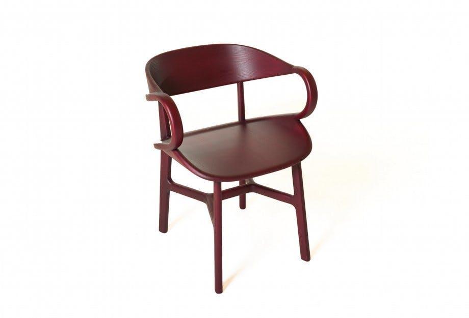 Vivien Chairweb 920X625