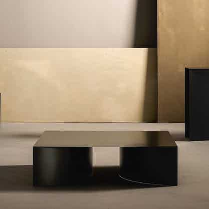 Desalto-void-table-collection-haute-living