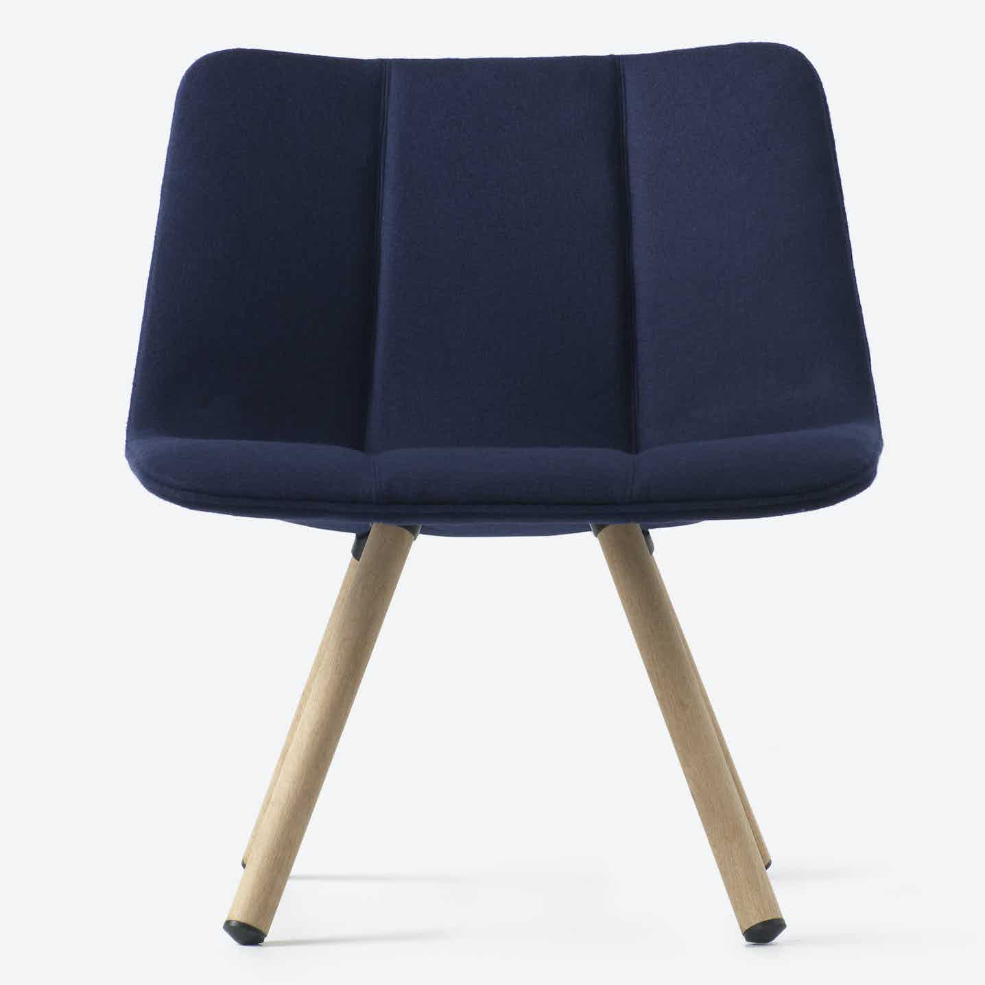 Resident-furniture-4-leg-volley-chair-front-haute-living