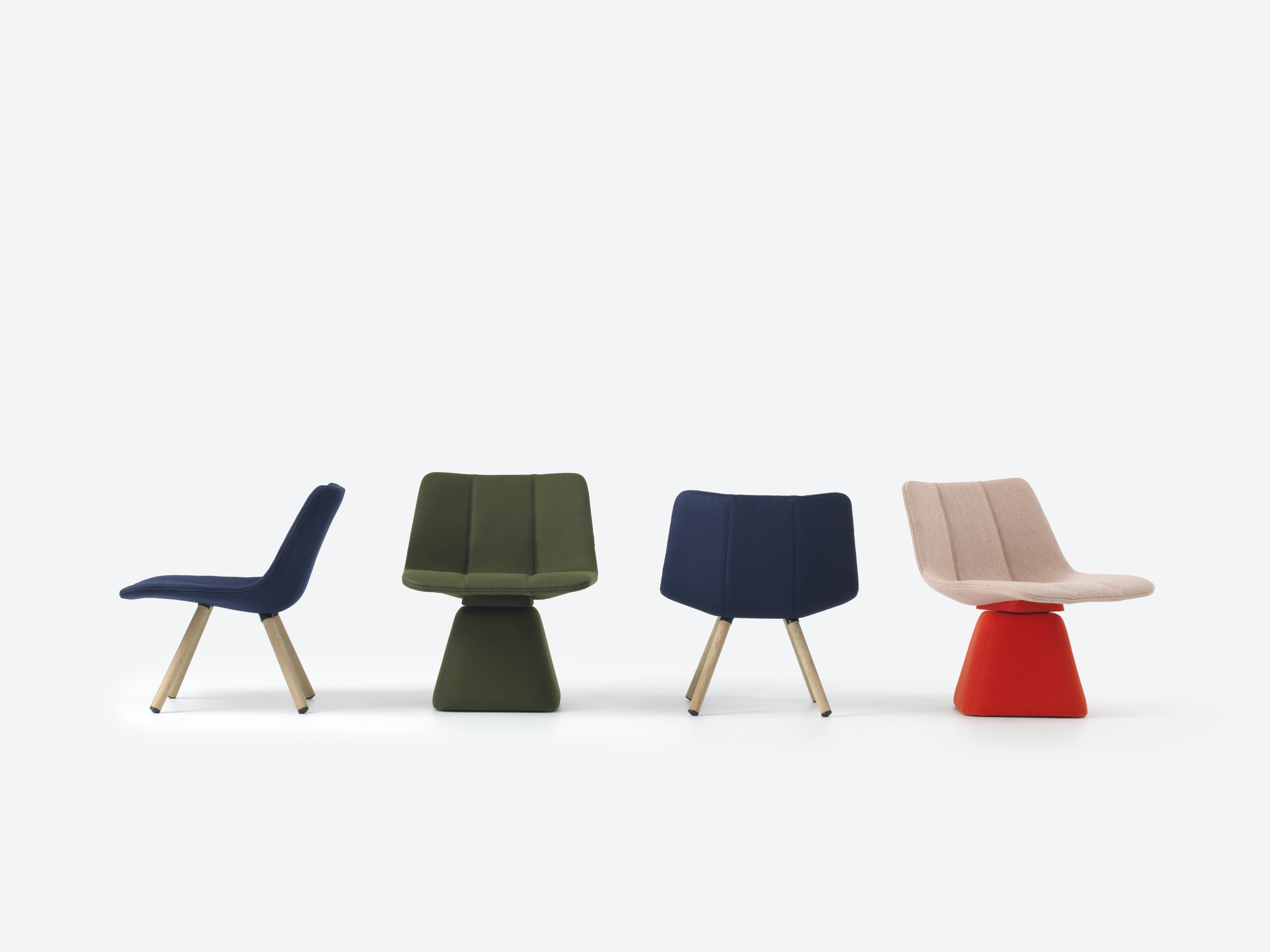 Resident-furniture-4-leg-volley-chair-group-haute-living