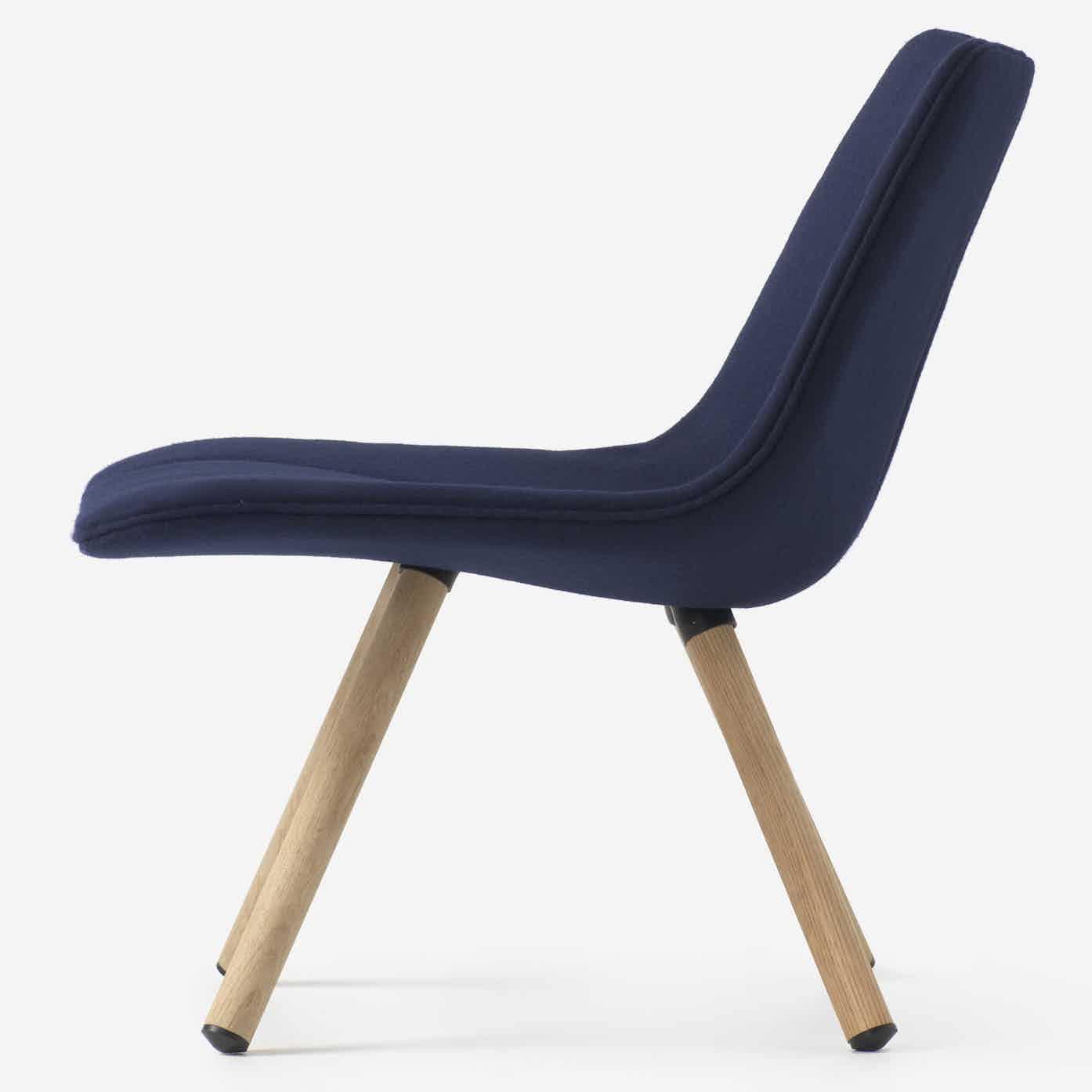 Resident-furniture-4-leg-volley-chair-navy-side-haute-living
