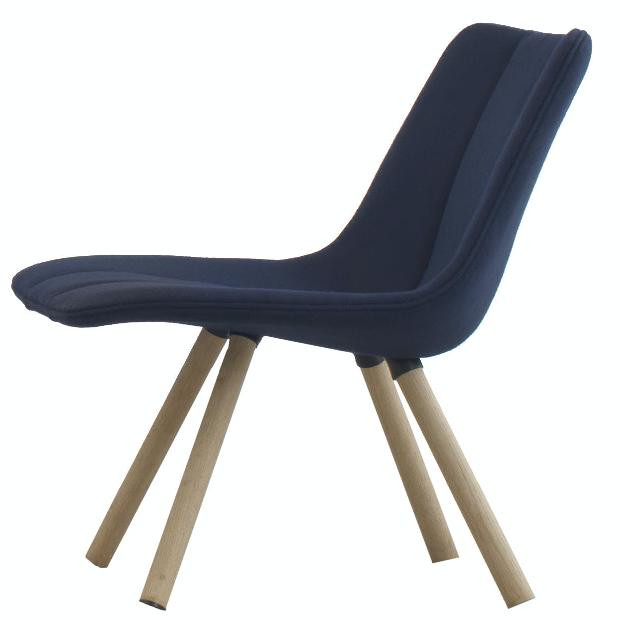Resident-furniture-4-leg-volley-chair-side-haute-living
