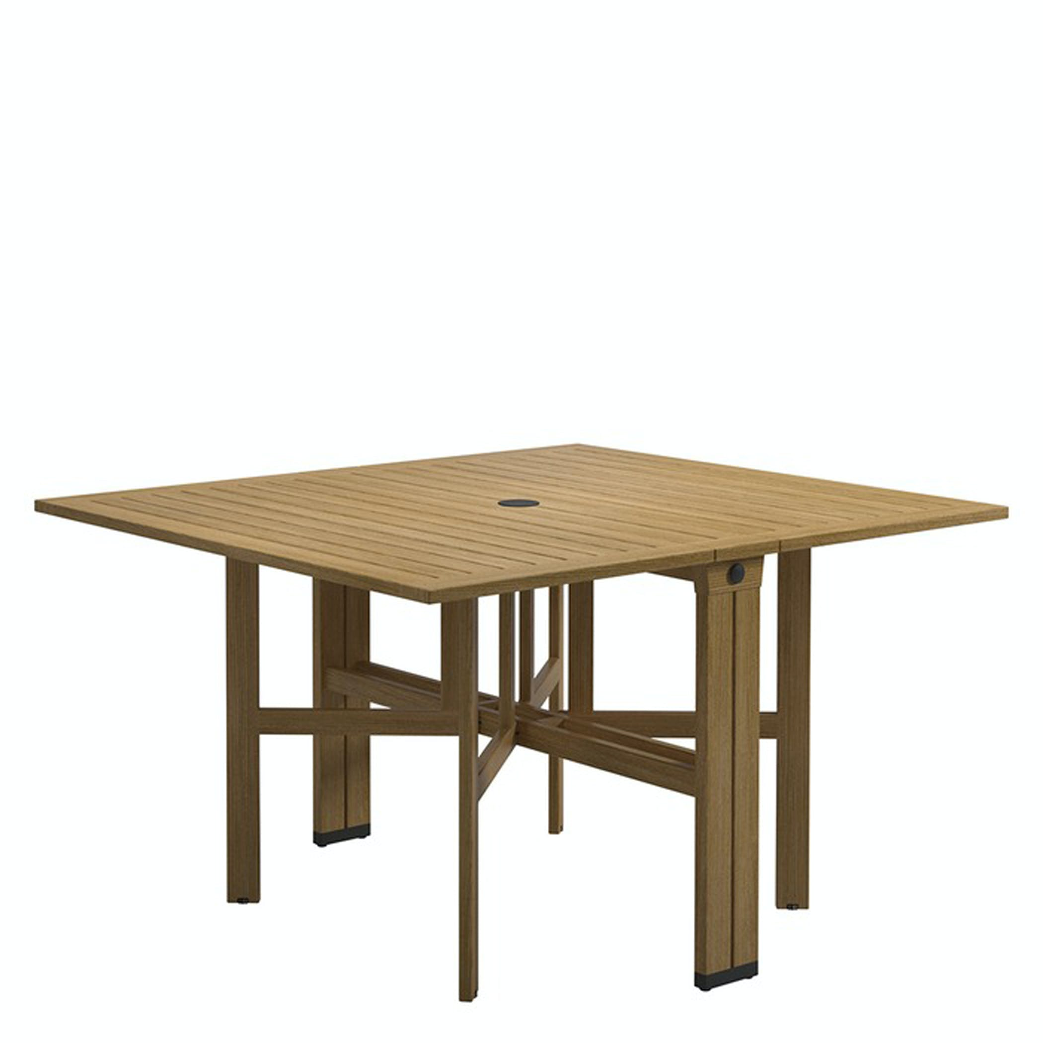 Voyager Dining Table