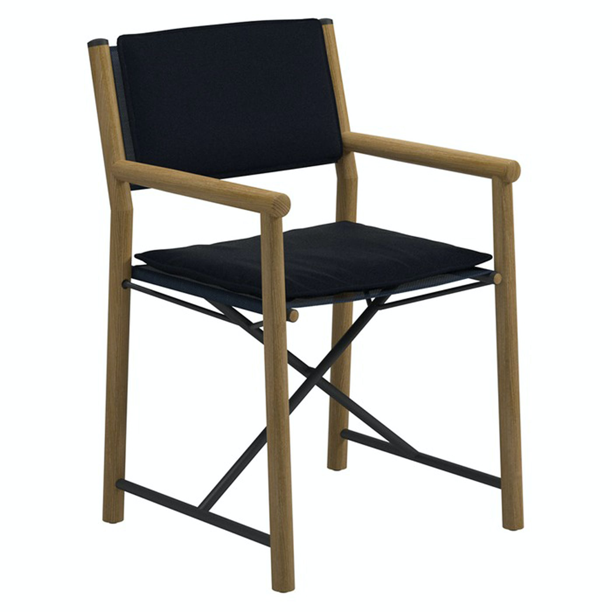 Voyager Directors Chair