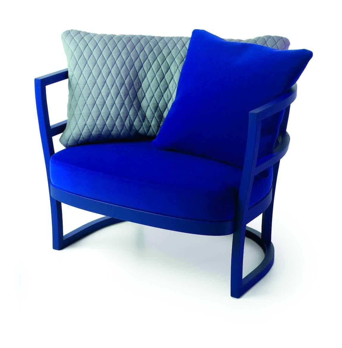 Dum-furniture-blue-wagner-haute-living