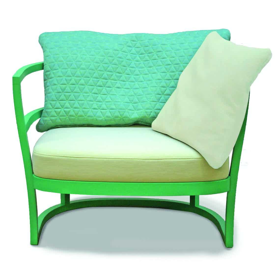Dum-furniture-gree-wagner-haute-living