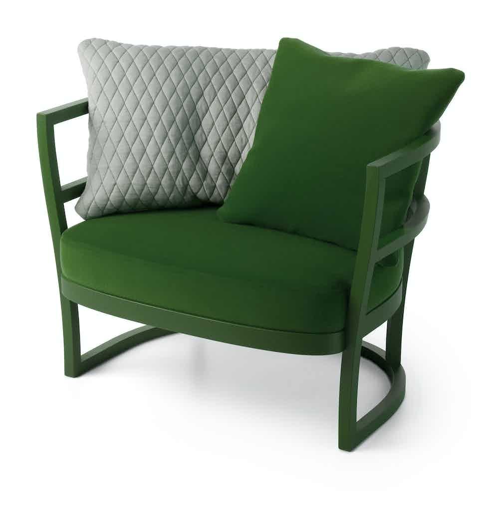Dum-furniture-pillows-green-wagner-haute-living