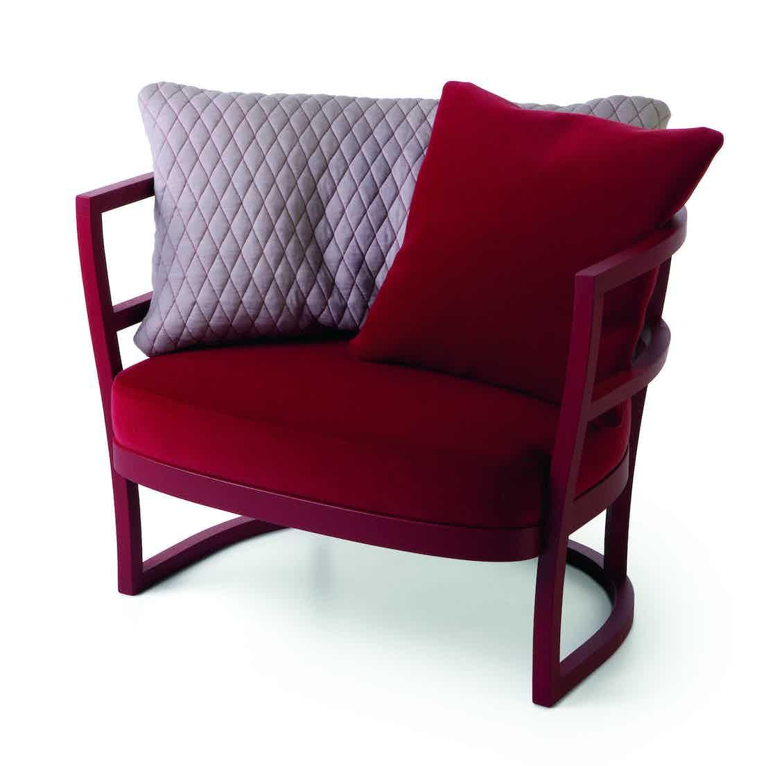 Dum-furniture-red-wagner-haute-living_190319_173732